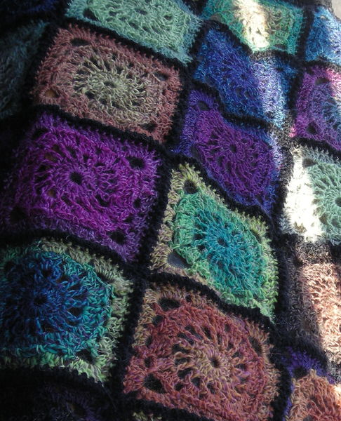 delightful_blanket_3