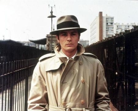le_samourai_1967_reference