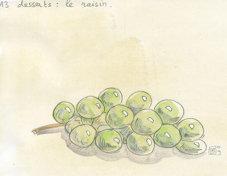 13_desserts__le_raisin