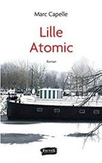 Capelle_Lille Atomic