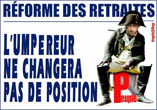 position_sarko_retraite