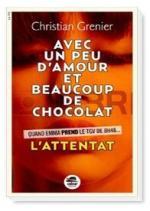 livre_lattentat