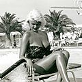 jayne_swimsuit_black_dentelles-1-1