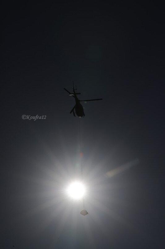 Photos JMP©Koufra12 - Roc Castel Hélicoptère - 04092018 - 0260