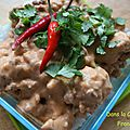 Nataing (recette cambodgienne)