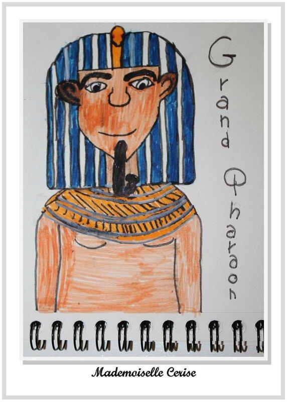 egypte-vinciane