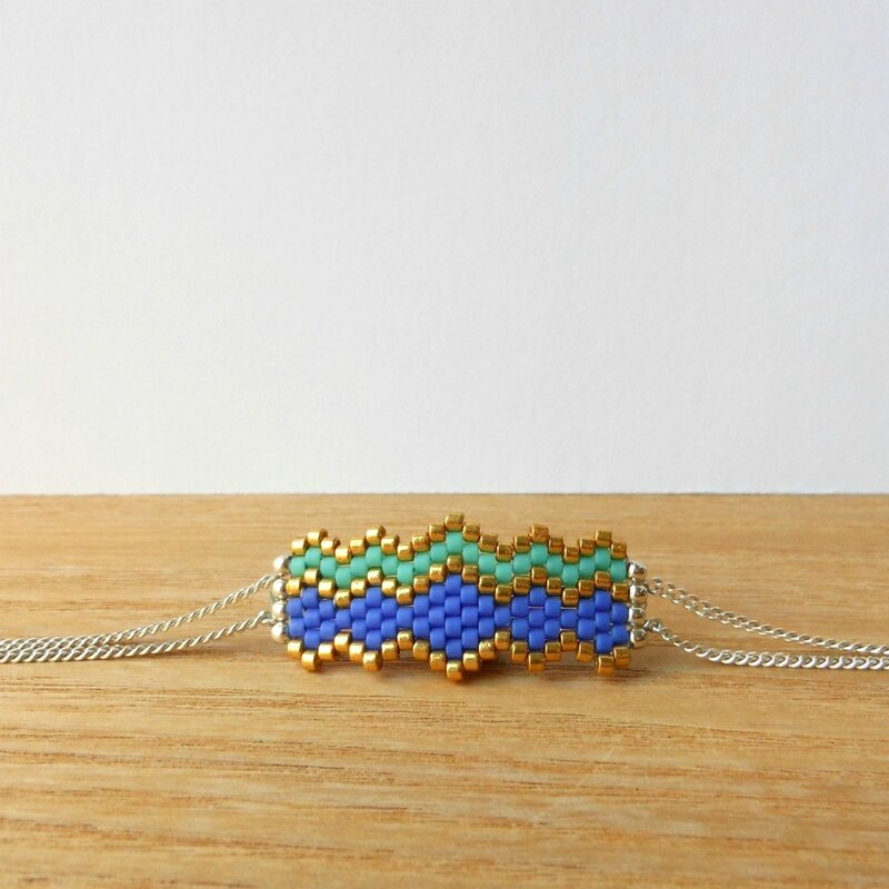 Bracelet126 (8)D