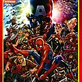 Secret empire 1