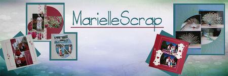 marielle_1_copie