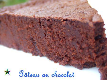 G_teau_au_chocolat_008ok