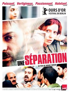 uneseparation