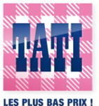 logo_tati