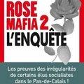S'ils sont élus les deux têtes de gondole de lr ne sortiront pendant cinq ans aucune casseroles liés à la gestion socialiste...