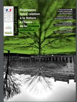 concours ecriture minitère ecologie culture