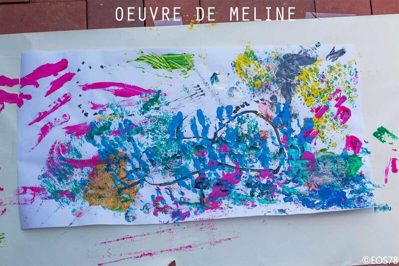 dessin-meline