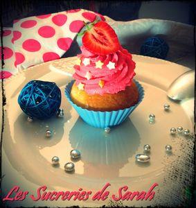 cupcakefraisyfaise2