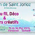 2015-05-15 St jorioz