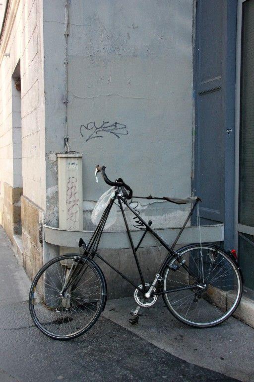 vélo_7281