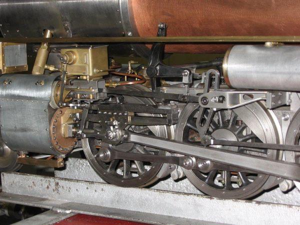 0048 classe 59 B-P