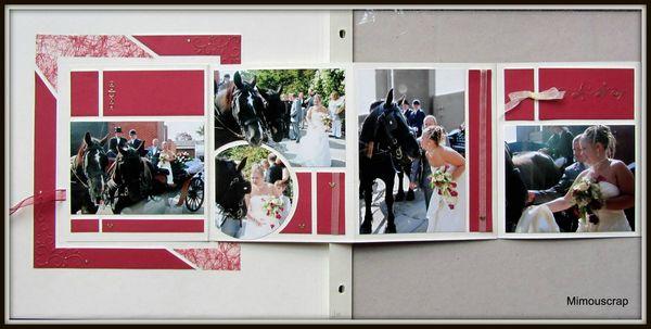 Mariage 2010032