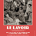 Le Lavoir affiche web version 3 (1)
