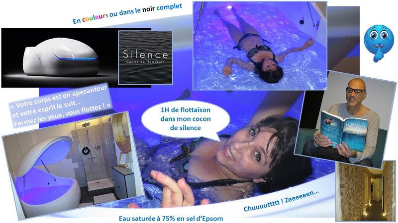 experience-test-silence-flottaison-eau-salee-meditation-zen-cocon-detente