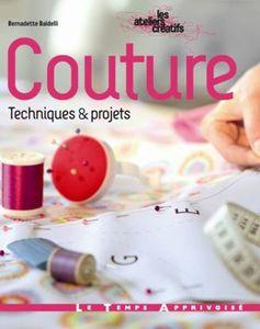 couture-techniques-projets-bernadette-baldelli-651178