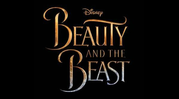 Beauty and the Beast_Disney movie