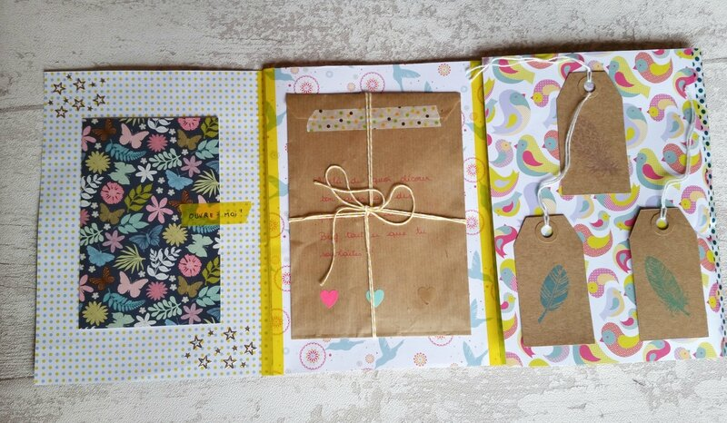 happy-mail-projet-diy-timbi-4