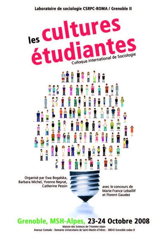affiche_cultures étudiantes