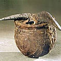 Canari atoumgble (pour avoir la force mystique) du maitre marabout losso