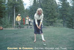 ph_vachon_banff_golf_01_1