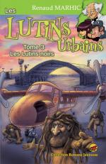 lutins urbains 3