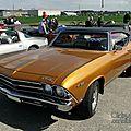 Chevrolet chevelle malibu hardtop coupe-1969