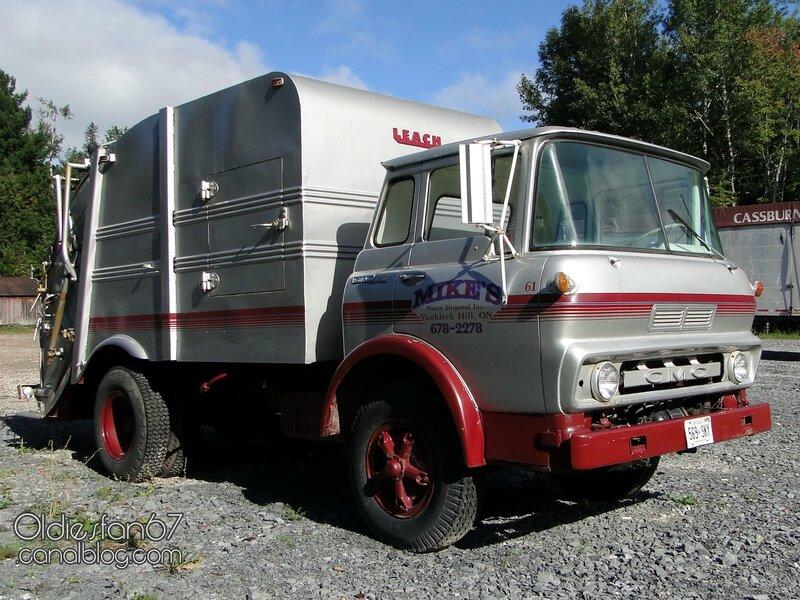 gmc-980-tilt-cab-garbage-truck-1960-1972-01