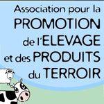association__levage