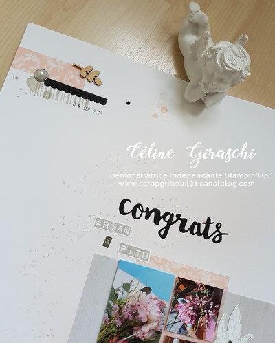 Page Congrats -4