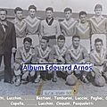 16 - arnos edouard - n°563 - photos