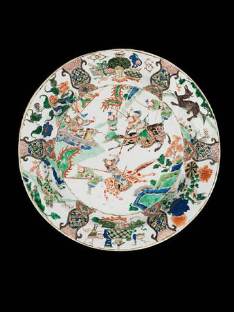 A_large_famille_verte_dish3
