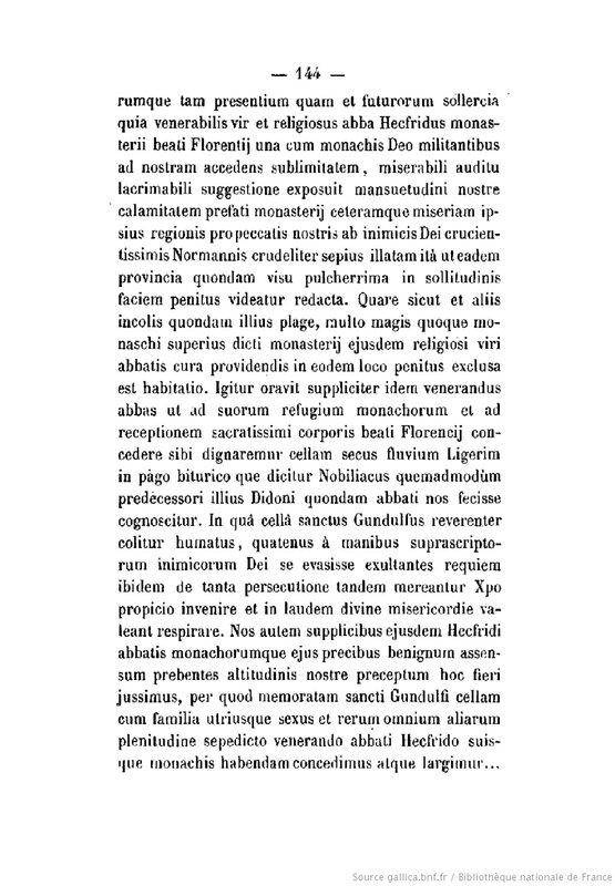 Répertoire_archéologique_de_l'Anjou_Commission_archéologique_bpt6k426692n (2)