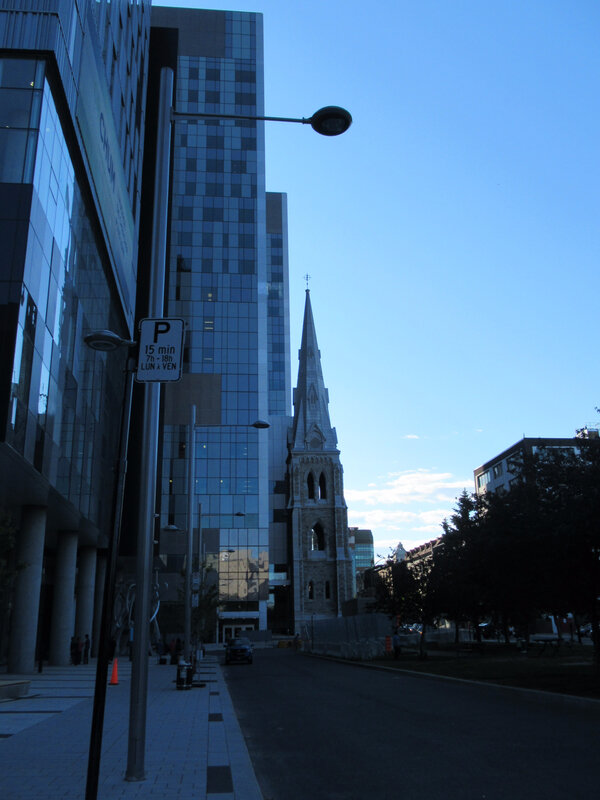 7 juin 17 Canon visite du Vieux Montréal (136)