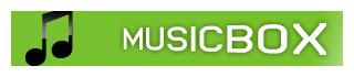 musicbanyh6