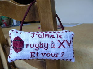 coussin_rugby