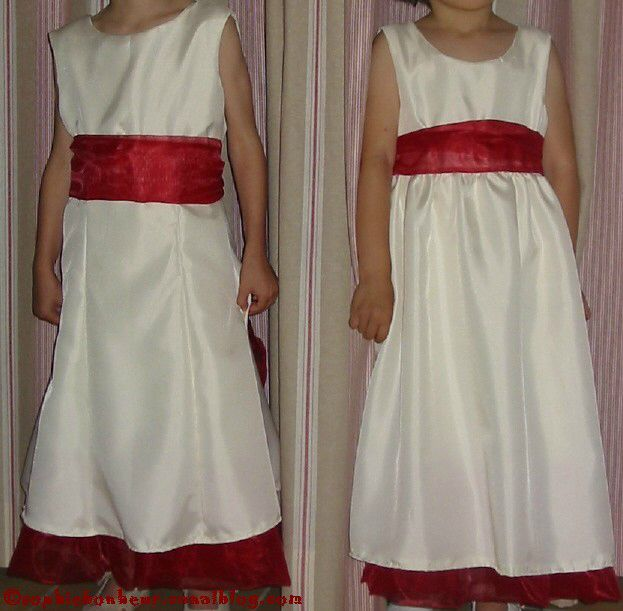 couture robes mariage