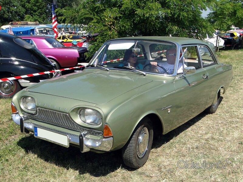 ford-taunus-17m-p3-ts-1960-1964-a