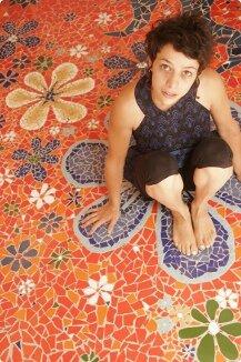 Fee_Crochette_Portrait_Mosaique