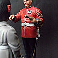 Coldstream Guards 1875 - PICT9112