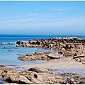 vacances ds la Manche mai 2013 089