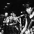 Siouxsie& The Banshees-S.Severin-Siouxsie-J.Mckay 1977 Vortex Lo