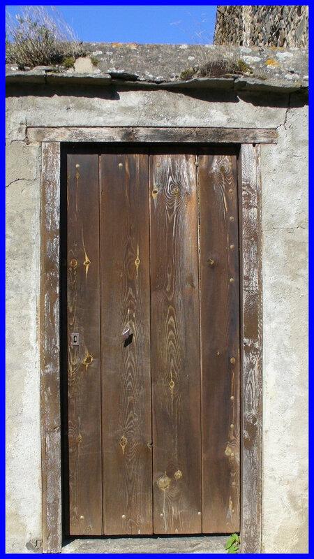 Porte_Blesle_Hte Loire_1